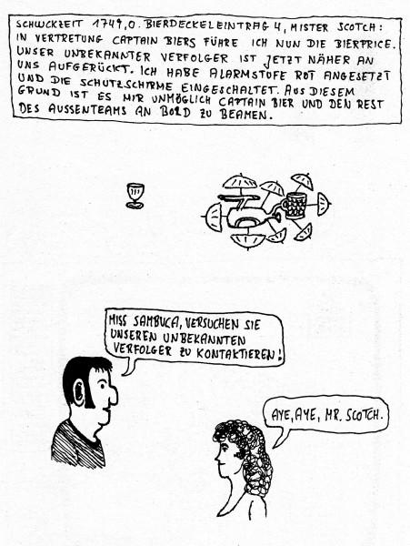 Bierprice (6)