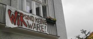 GrossgoerschenKatzler-Schild_WirSindKeineWare_Foto-igGroKa