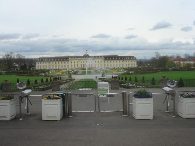Ludwigsburg08A 921