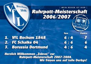 Ruhrpottmeister_181_07