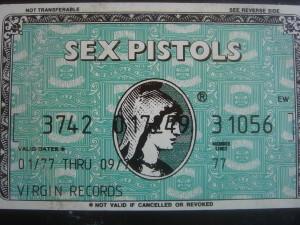 pistols (4)